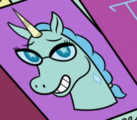 Teta Pony Head - Ponymonium profile