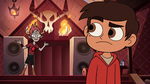 S2E19 Tom explaining to Marco Diaz