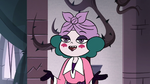 S3E28 Eclipsa 'I work with what I'm given'