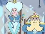 Royalty