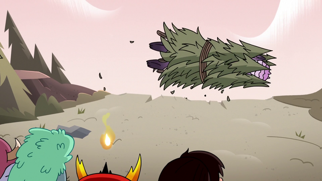 File:S3E38 Meteora Butterfly goes rolling over a hill.png