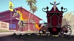 S1E15 Tom's underworld carriage