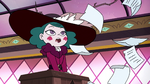 S3E29 Eclipsa shocked by all the evidence