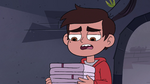 S4E1 Marco 'there's just never a good time'