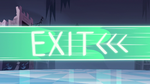 S1E8 Fantastic Exit Beam
