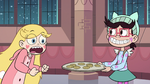 S3E25 Star Butterfly 'to this we have sworn'