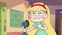 S2E38 Star Butterfly 'like the Bonner party before us'