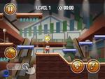 Disney XD Hero Trip gameplay