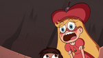 S4E2 Star Butterfly calls out for her mom