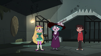 S4E7 Eclipsa 'we'll figure something out'