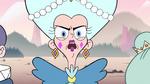 S2E15 Queen Butterfly reprimanding her husband