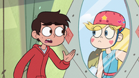 S2E5 Marco 'do you have your wand?'