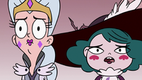 S3E36 Eclipsa Butterfly 'how big is she?'
