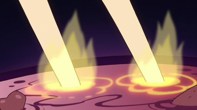Файл:S3E7 Star Butterfly sticks her hands in the soup.png