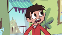 S2E11 Marco Diaz 'now what?'