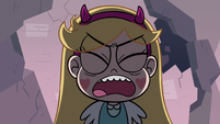 S3E8 Star Butterfly 'Shimmer Soap Tentacle Wave!'