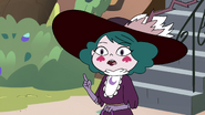 S4E1 Eclipsa 'have you checked the tower'