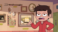 S2E38 Marco Diaz 'we don't know who we are'