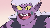S3E38 Meteora Butterfly 'delicious!'