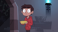 S4E13 Marco realizes what Janna is about to do