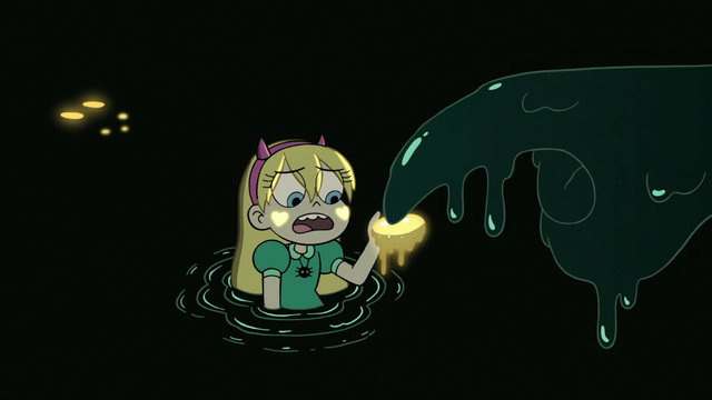 Файл:S3E7 Toffee touching magic in Star's hand.png