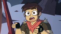 S4E5 Adult Marco making a realization