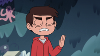 S3E19 Marco Diaz denies Tad's accusation