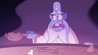 S3E7 Glossaryck 'this soup is not magic anymore'