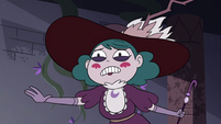 S4E10 Eclipsa begging the Spiderbites to wait