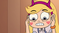 S4E6 Star Butterfly unable to process