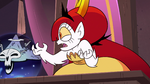 S3E29 Hekapoo 'what the heck, Rhombulus?!'