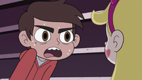 S3E15 Marco Diaz 'we have to get it before'