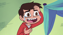 S4E11 Marco Diaz 'I hate Quest Buy'