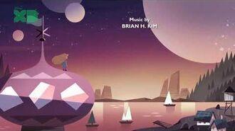 Star vs. de Kracht van het Kwaad (SvTFoE) Season 3 Outro Song Shining Star Dutch Version