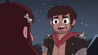 S4E28 Adult Marco 'I think you know that'