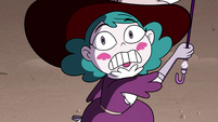 S4E32 Eclipsa Butterfly looking desperate