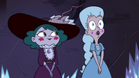 S4E3 Moon Butterfly 'won't do anything'