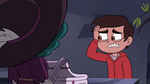 S4E1 Marco 'some kind of interference'