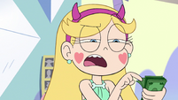 S3E34 Star counting Marco's money
