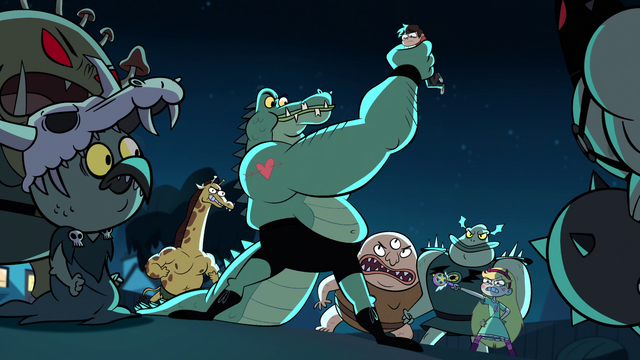 """File:S1E7 Star """"what's with all these new monsters?"""".png"""