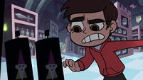 S1E8 Marco looks at gnome repellent