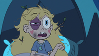S3E22 Star Butterfly 'where is it?'