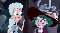 S4E3 Eclipsa Butterfly 'I'll show you'