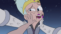 S3E1 Queen Moon 'Glossaryck isn't here'