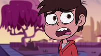 S1E10 Marco 'but I get carsick'