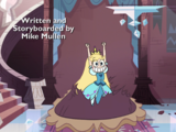 Star Butterfly/Gallery/Season 1