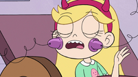 S3E11 Star Butterfly 'wasn't that big of a deal'
