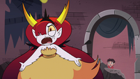 S4E32 Hekapoo 'but she's completely crazy!'