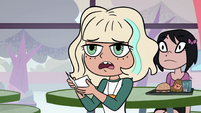 S2E26 Jackie confused by Marco's note