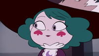 S4E1 Eclipsa notices Star's discomfort
